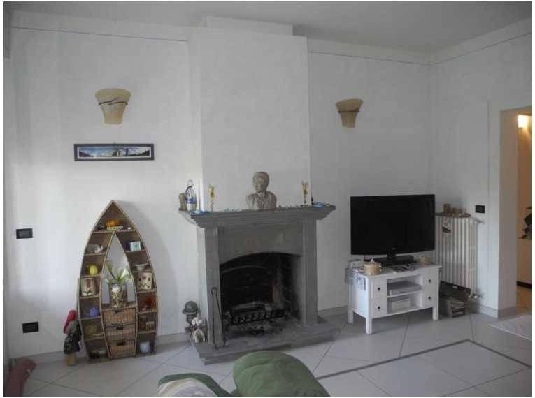 Appartamento in buone condizioni in vendita Rif. 8509787