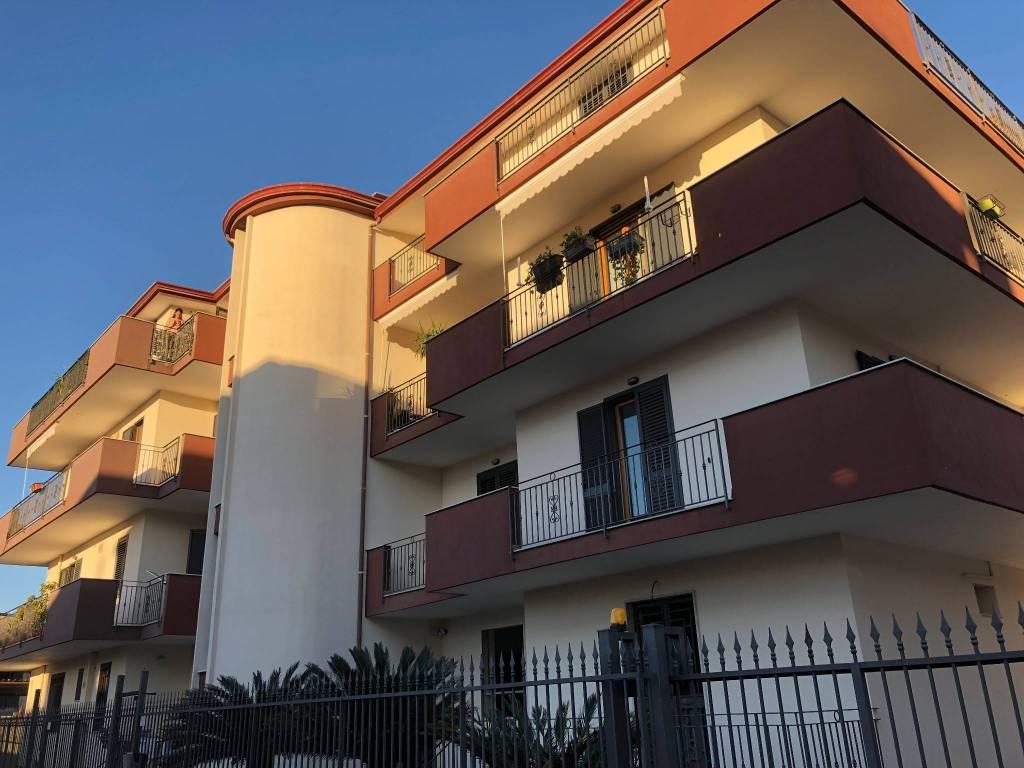 Attico / Mansarda in affitto Rif. 8505917