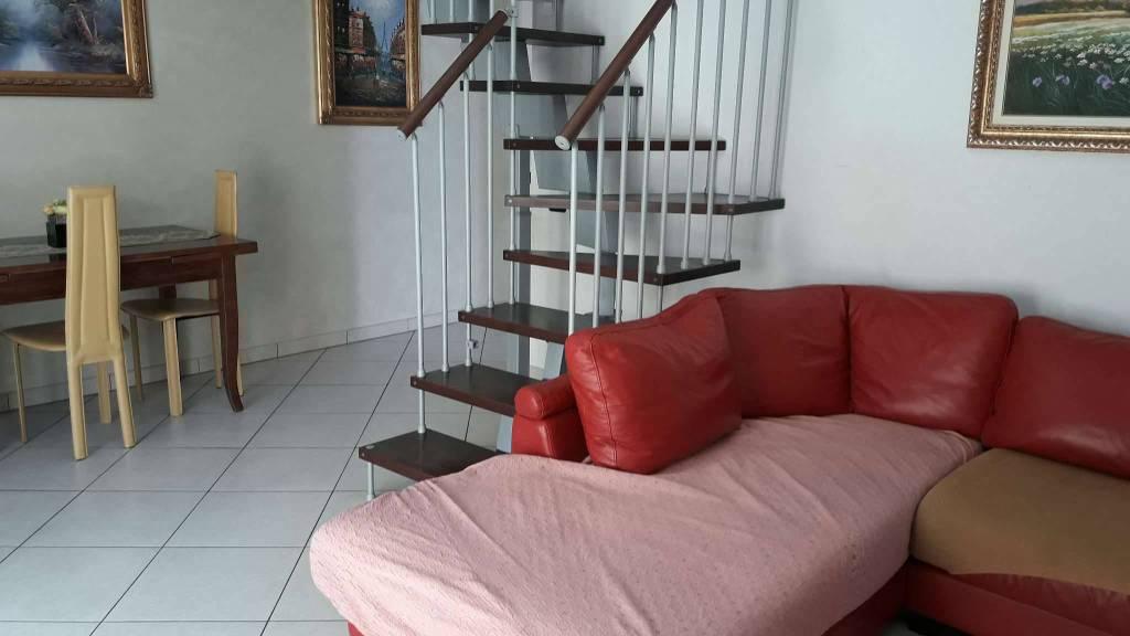 appartamento beregazzo con figliaro vendita 209.000 123 mq