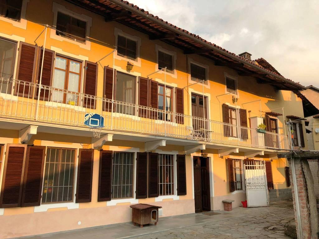 Villa in vendita Rif. 8504296