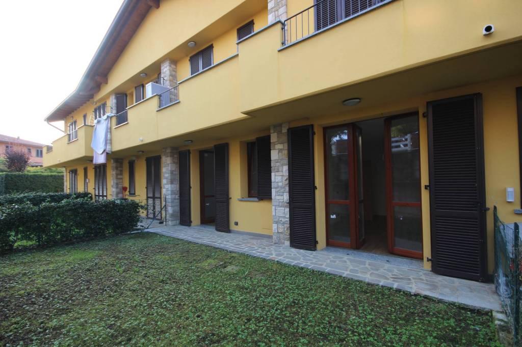 Appartamento in affitto Rif. 8504375