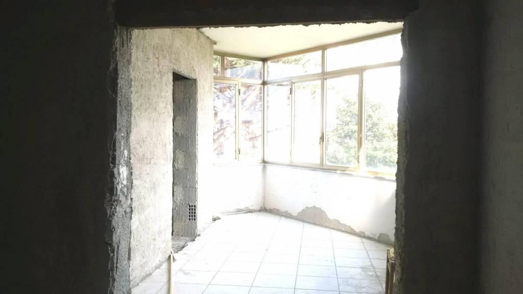 Appartamento in vendita Rif. 8505300