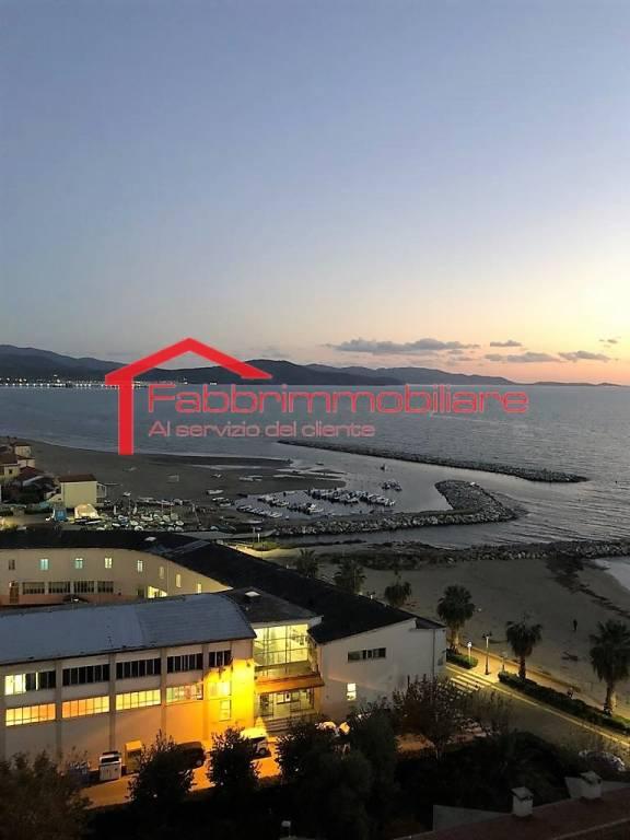 Appartamento da ristrutturare in vendita Rif. 8506980