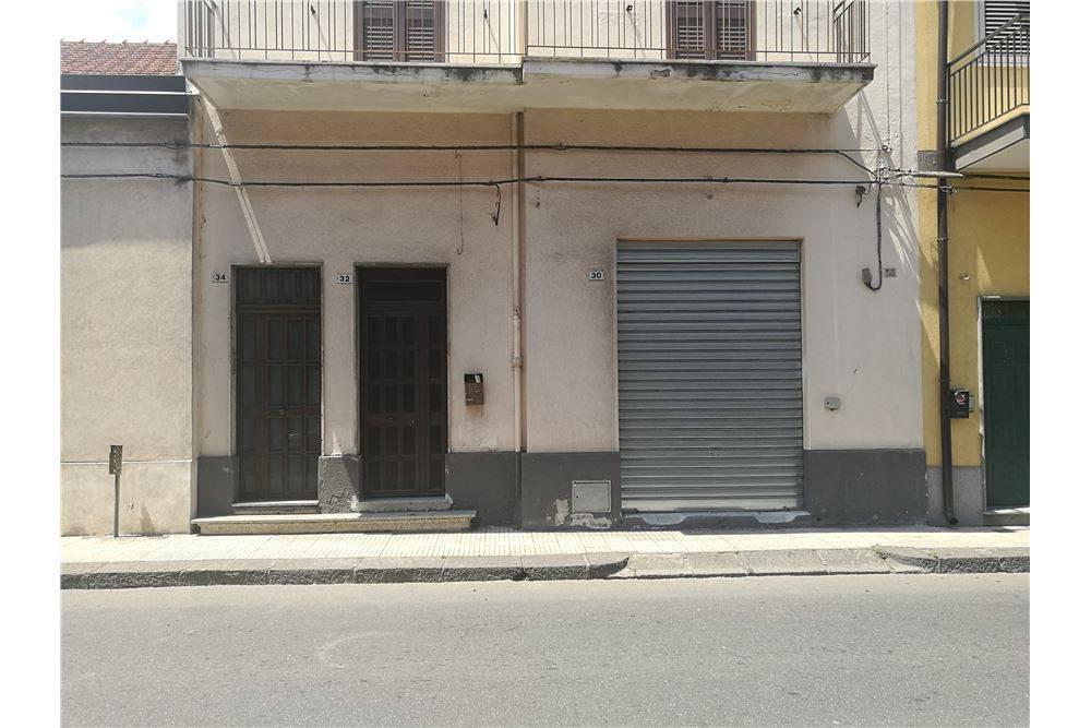 Appartamento in vendita Rif. 8691456