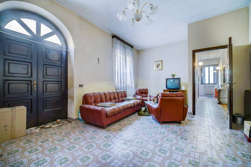 Villa in vendita Rif. 8914673