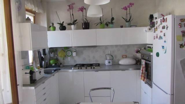 Appartamento bilocale in vendita a Grottammare (AP)