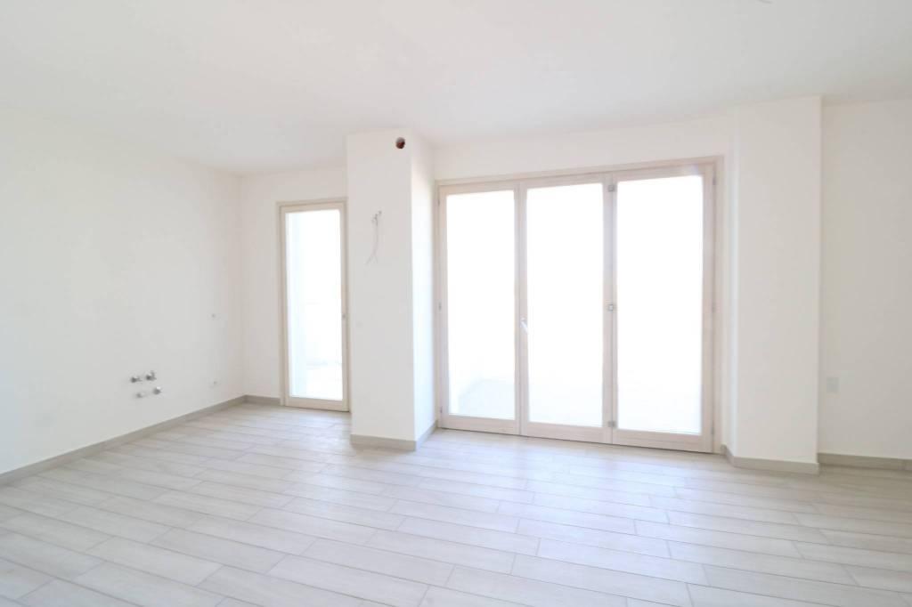 Appartamento trilocale in vendita a Bellaria-Igea Marina (RN)