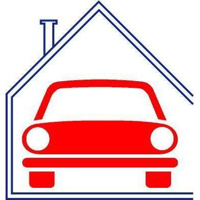 Box / Garage in vendita a Rivalta di Torino, 9999 locali, prezzo € 15.000 | CambioCasa.it