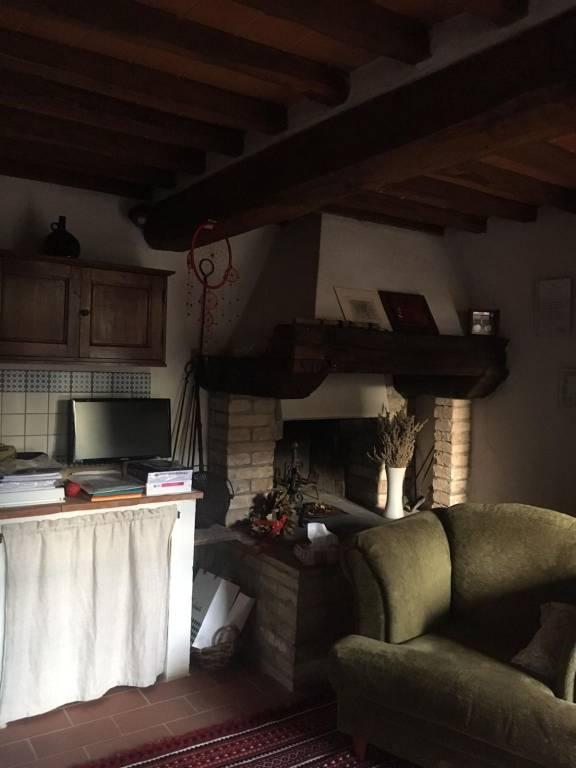 Appartamento in vendita Rif. 8520767