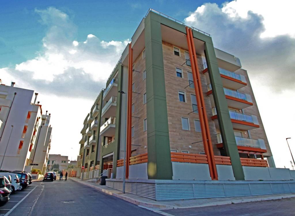 Appartamento in vendita Rif. 8520729