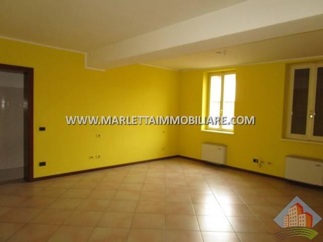 Appartamento in affitto a Crema, 2 locali, prezzo € 430 | CambioCasa.it