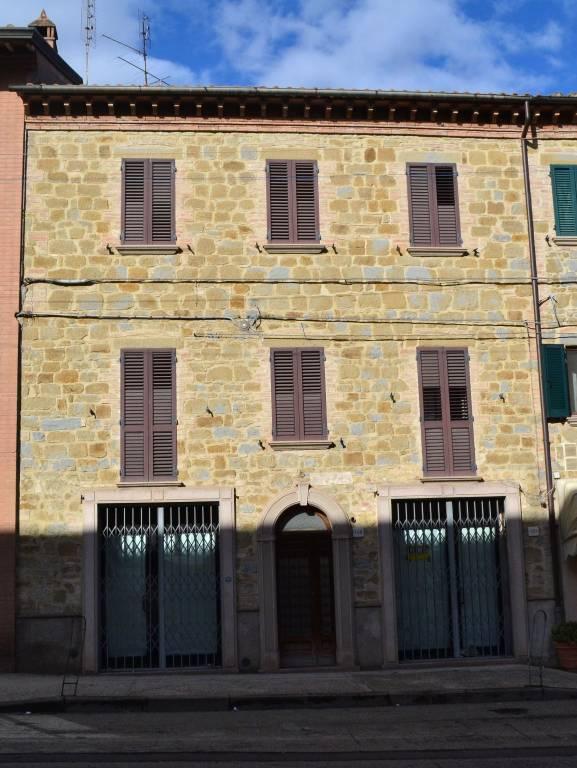 Negozio-locale in Vendita a Perugia:  2 locali, 65 mq  - Foto 1