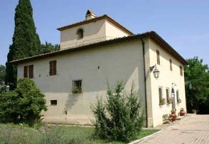 Villa in buone condizioni in vendita Rif. 8520186
