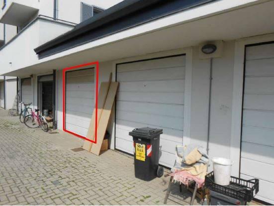 Appartamento in ottime condizioni in vendita Rif. 9448541