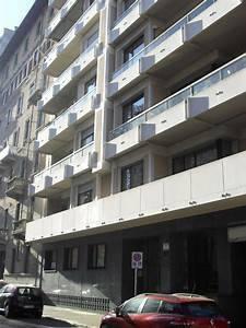 Appartamento in affitto Rif. 8524817