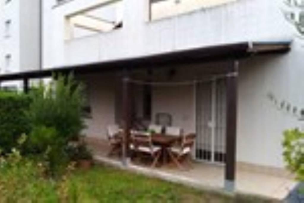 Appartamento in vendita a Castel San Pietro Terme, 4 locali, prezzo € 260.000 | CambioCasa.it