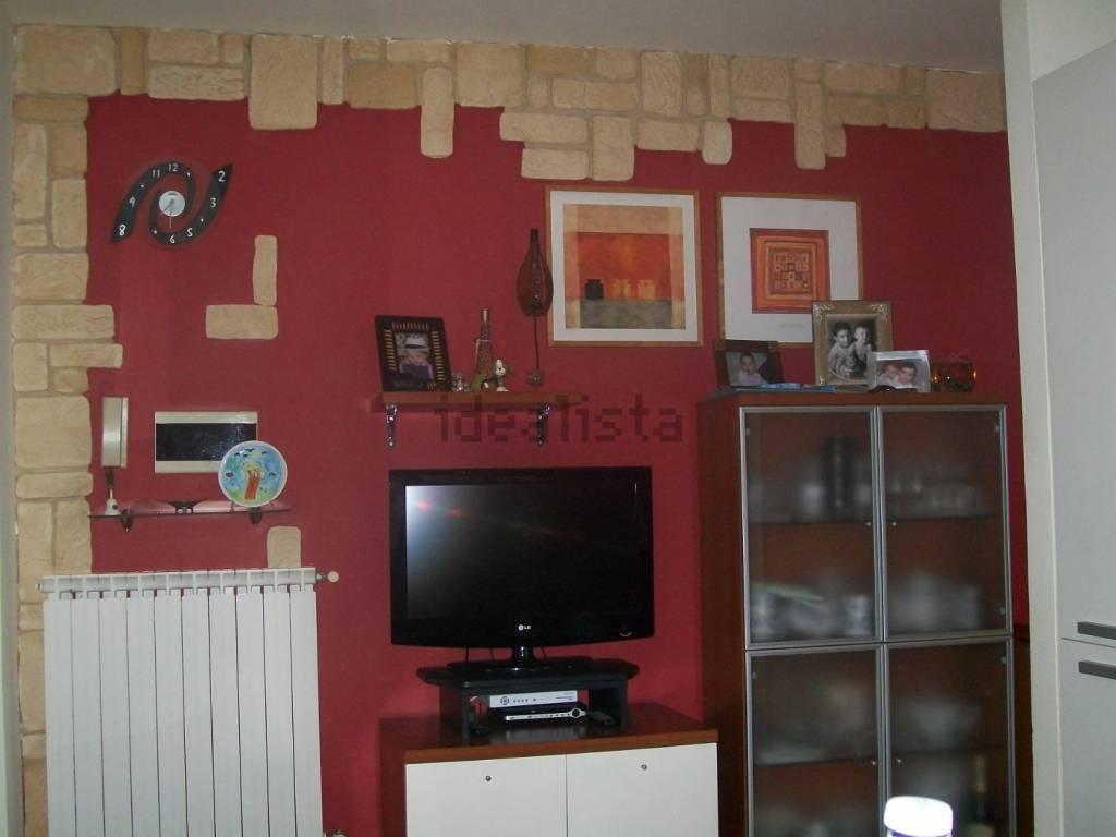 Appartamento in ottime condizioni in vendita Rif. 8518721