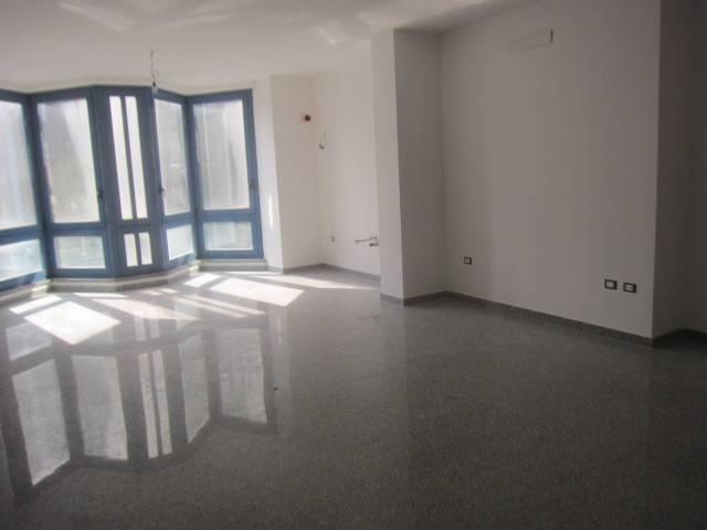 Appartamento in vendita Rif. 8522559