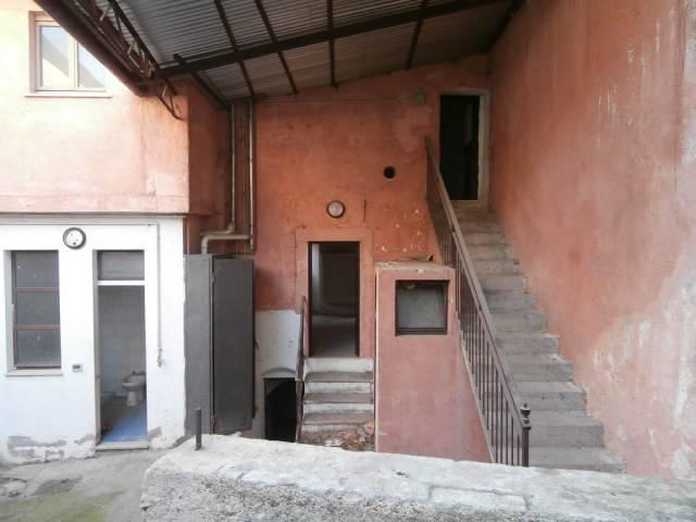 Soluzione Indipendente in vendita a Nuvolera, 7 locali, prezzo € 98.000   PortaleAgenzieImmobiliari.it