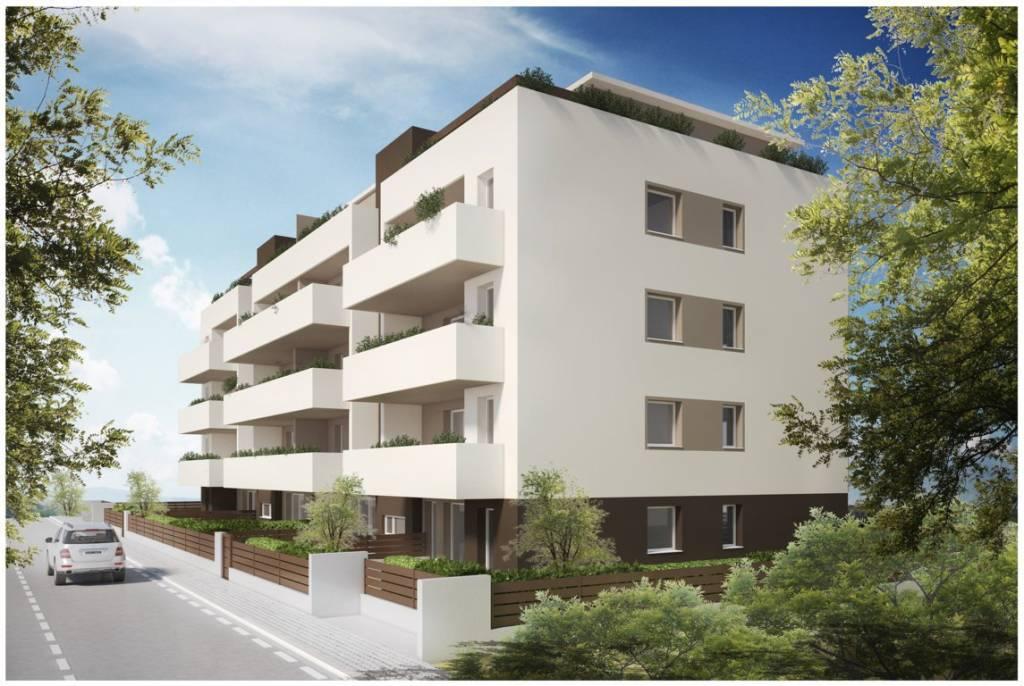 Appartamento in vendita Rif. 8524800