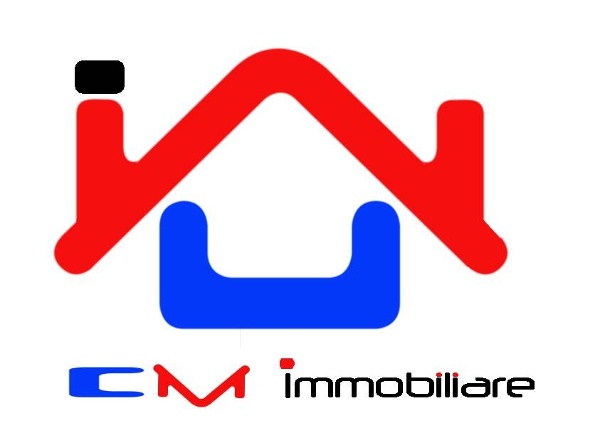 Negozio / Locale in affitto a Frascati, 2 locali, prezzo € 5.000 | CambioCasa.it