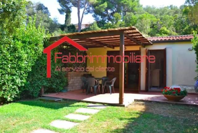Villa arredato in vendita Rif. 4936295