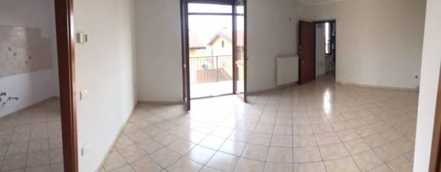 Appartamento in ottime condizioni in affitto Rif. 8533643