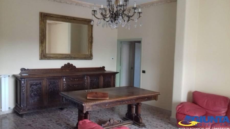 Stanza / posto letto in affitto Rif. 8774909