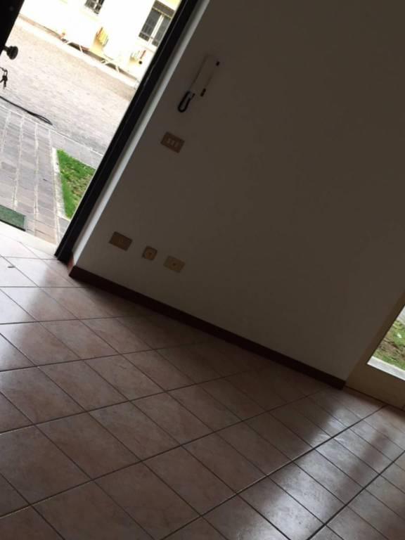Appartamento in affitto Rif. 8533644