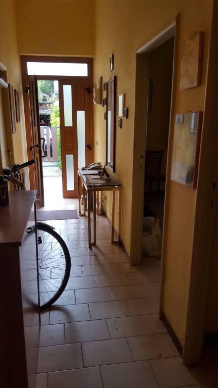 Casa Indipendente in vendita Rif. 8533005