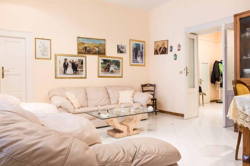Casa Indipendente in buone condizioni in vendita Rif. 8533197