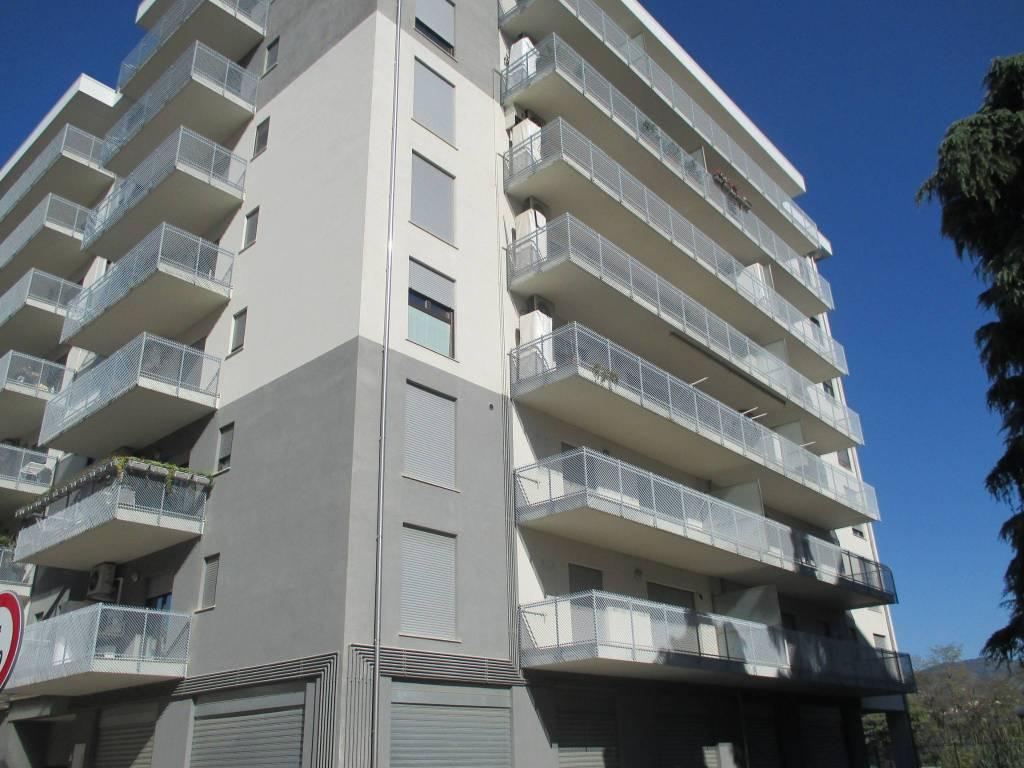 Appartamento in affitto Rif. 8533464
