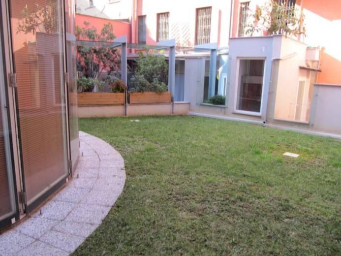 Appartamento in vendita a Milano, 2 locali, zona Zona: 8 . Bocconi, C.so Italia, Ticinese, Bligny, prezzo € 600.000 | CambioCasa.it
