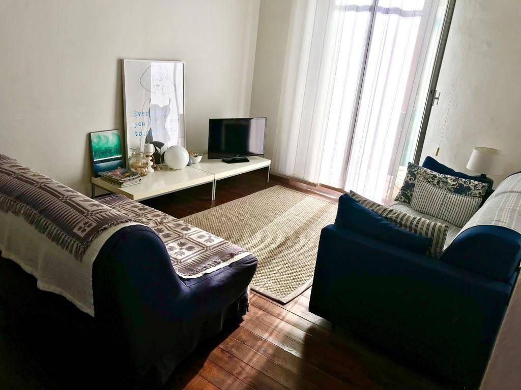Appartamento arredato in affitto Rif. 8538340
