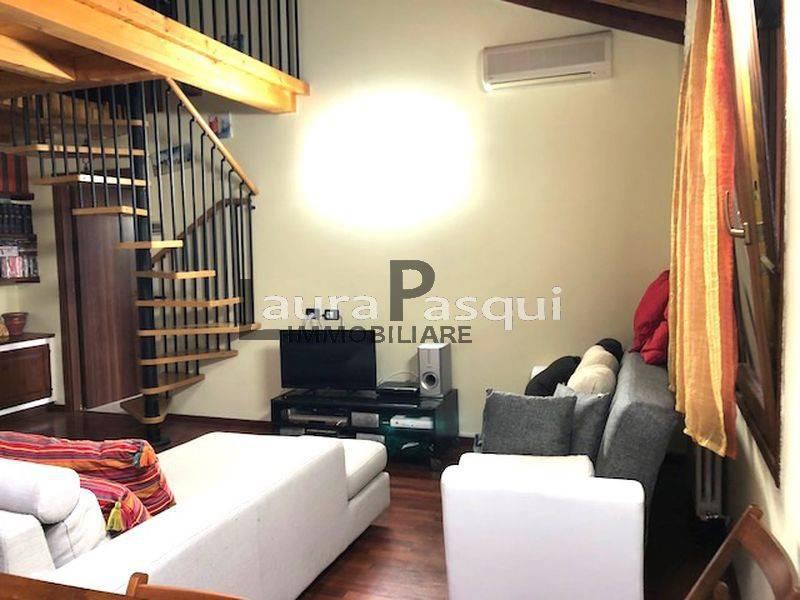 Appartamento in vendita Zona Corticella - indirizzo su richiesta Bologna