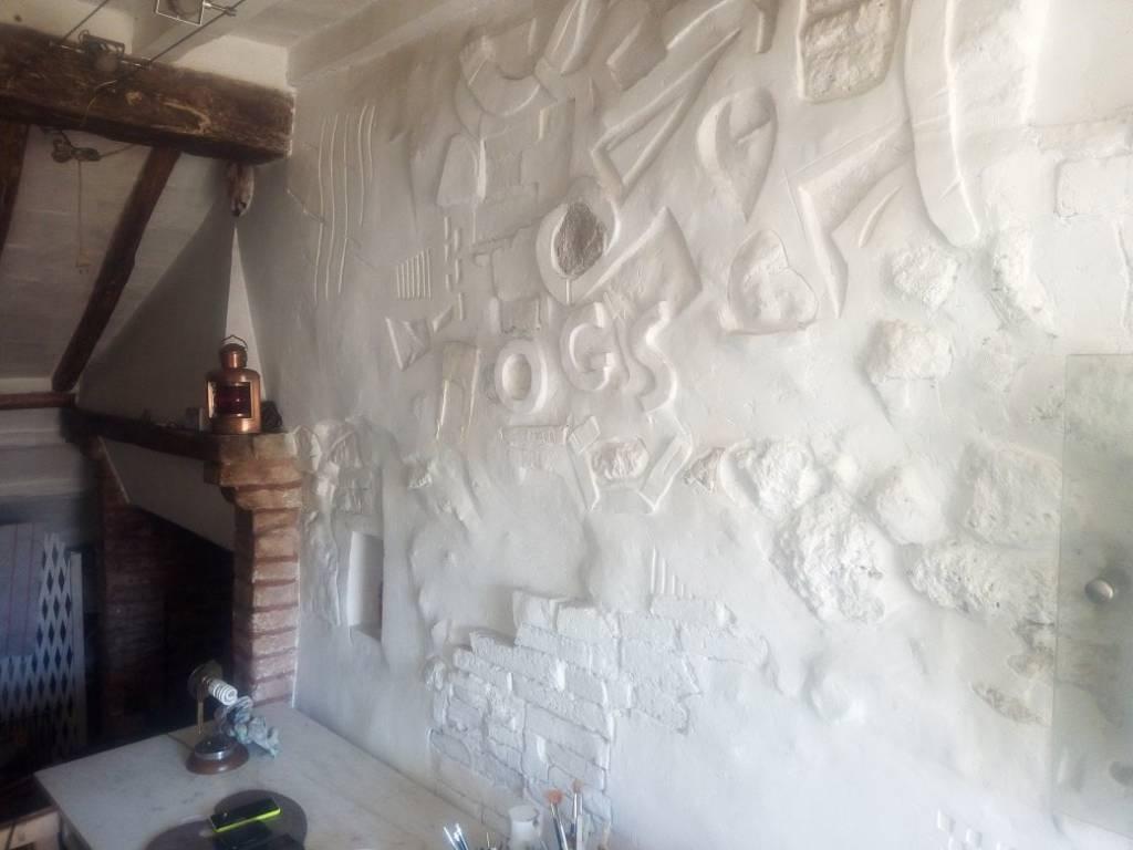 Casa Indipendente in ottime condizioni in vendita Rif. 8552182