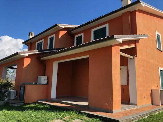 Appartamento in vendita Rif. 8550884