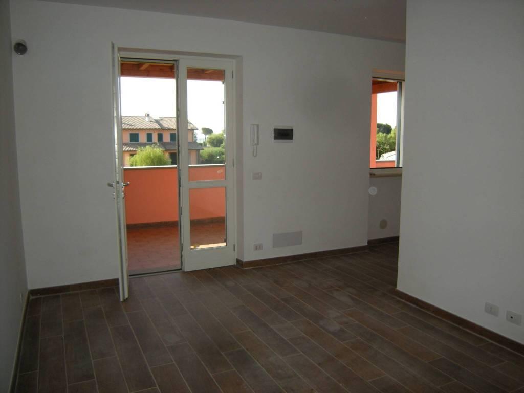 Appartamento in vendita Rif. 5042929