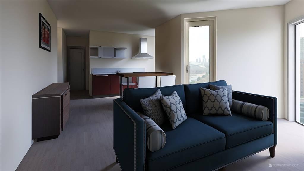 Appartamento in ottime condizioni in vendita Rif. 8549934