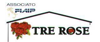 Bar - tabacchi - ricevitoria monolocale in vendita a Riccione (RN)