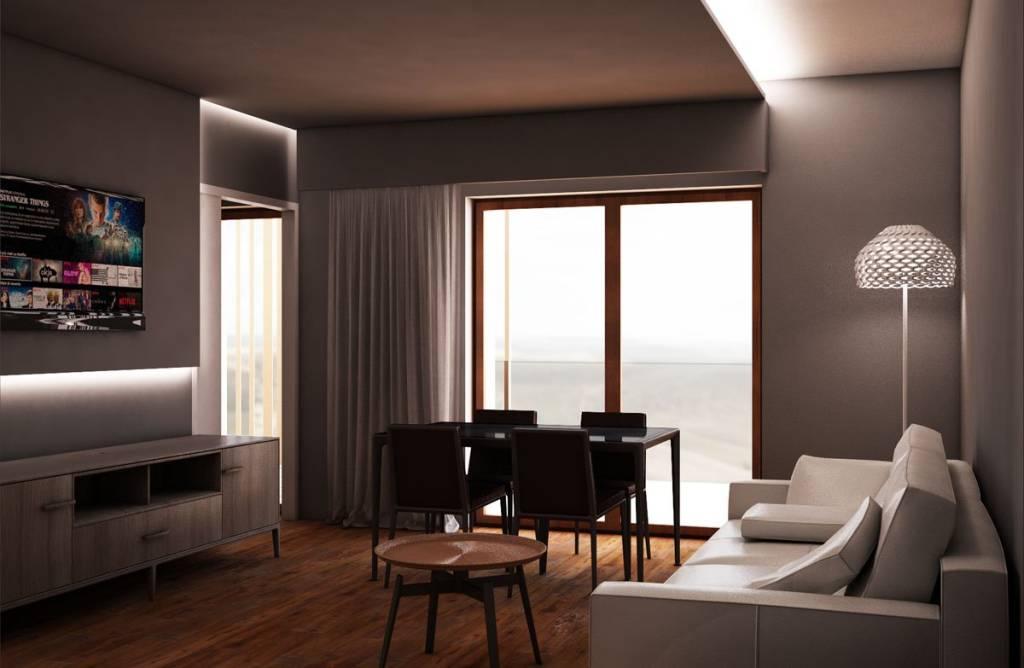 Appartamento in vendita Rif. 8547201