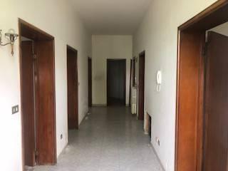 Appartamento da ristrutturare in vendita Rif. 8546989