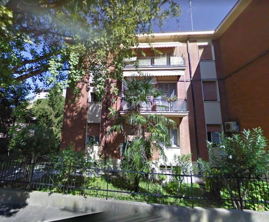 Appartamento in vendita piazza Papa Giovanni XXIII 1 Argenta