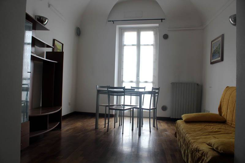 Appartamento in ottime condizioni arredato in affitto Rif. 7792509