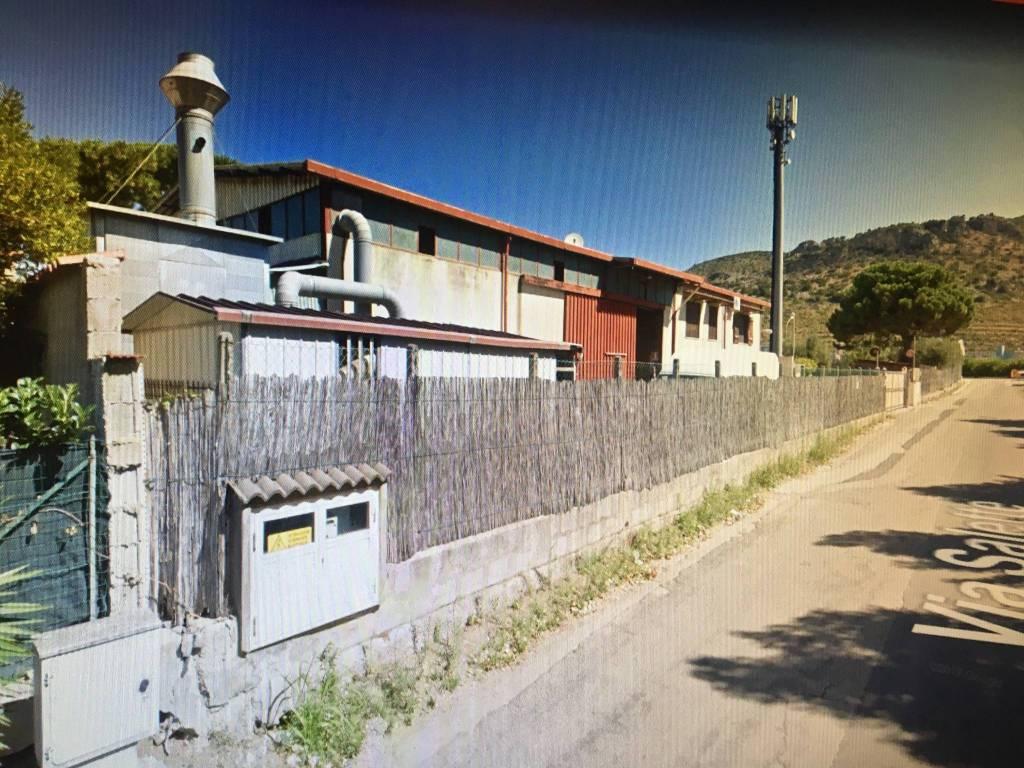 Villa in vendita Rif. 8547221