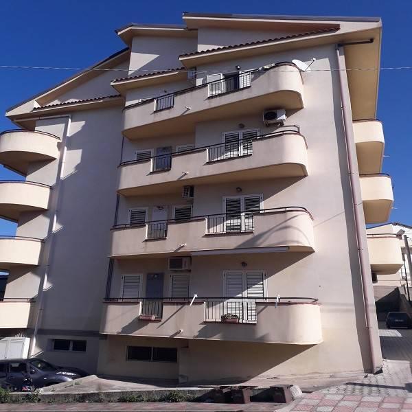 Appartamento in vendita Rif. 8550514