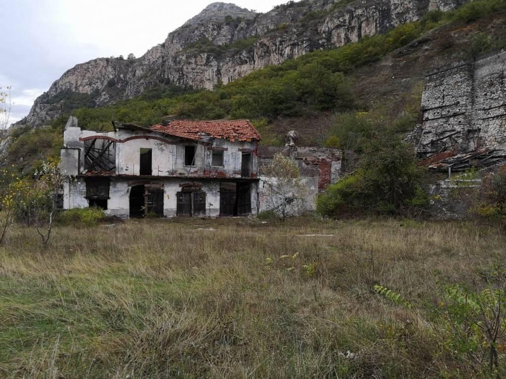 TERRENO EDIFICABILE A FORESTO Rif. 8548186
