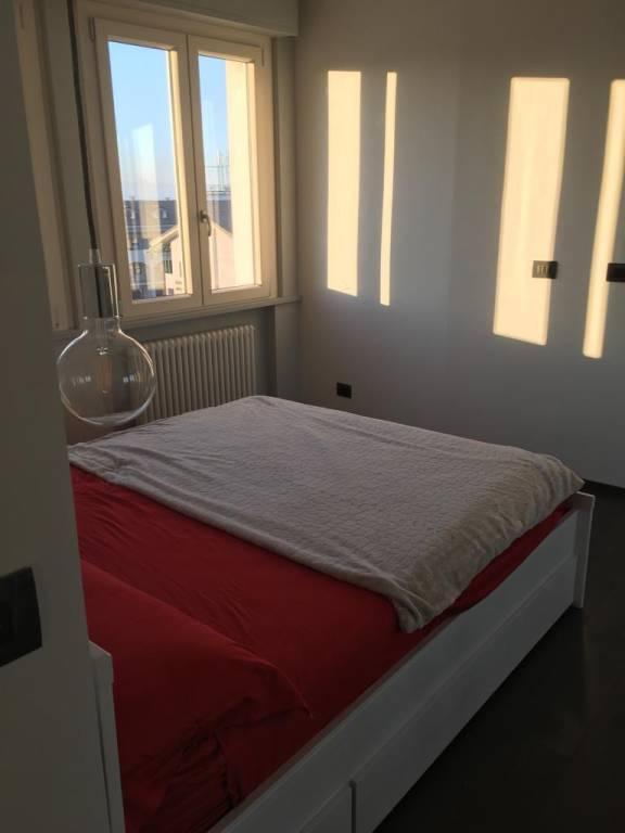 Appartamento bilocale in affitto a Cuneo (CN)