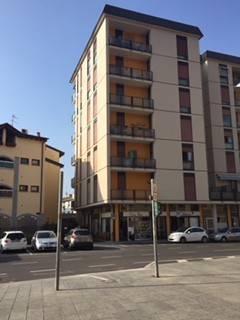 Appartamento quadrilocale in vendita a Lissone (MB)