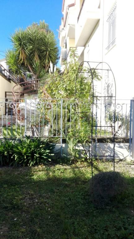 Villa a schiera 6 locali in vendita a Spoltore (PE)
